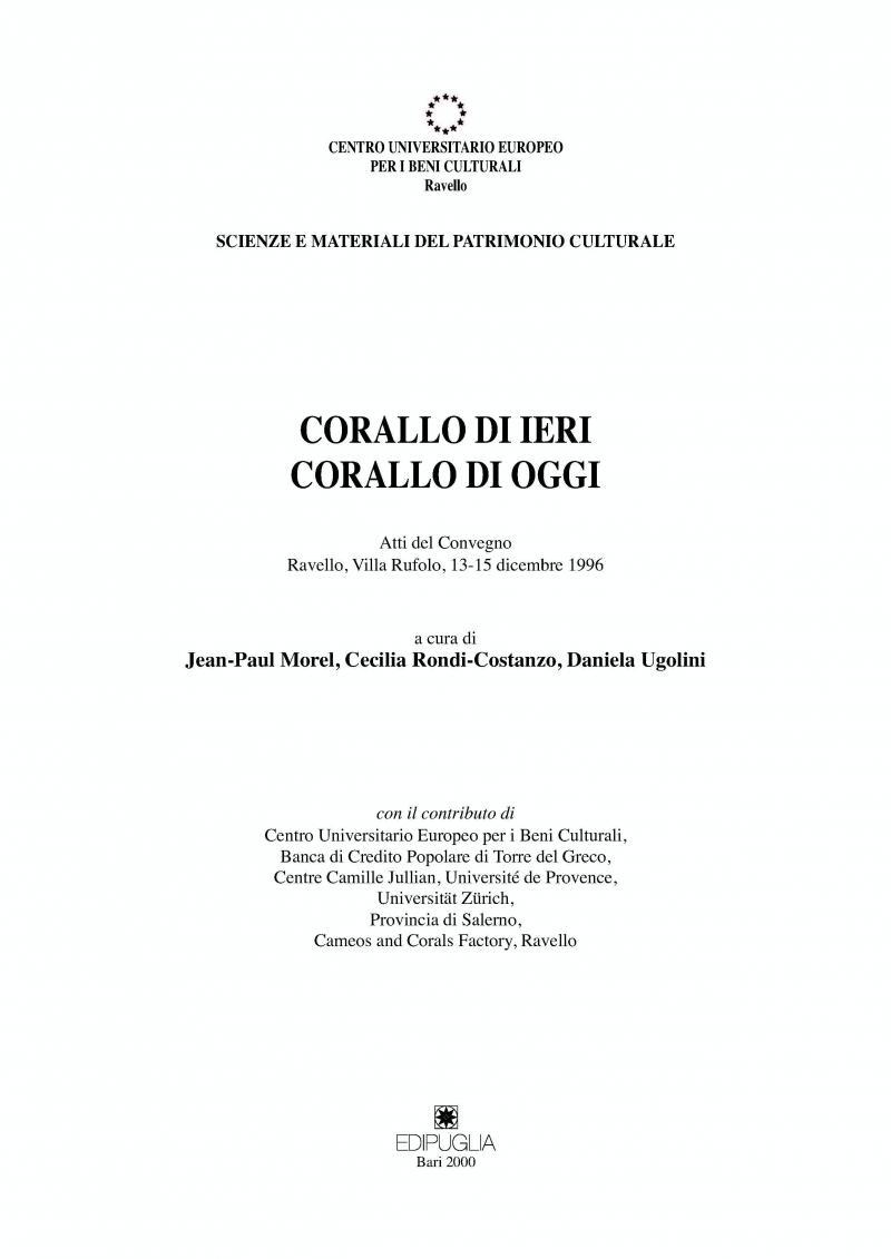 CORALLO_Pagina_003